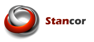 Stancor Corporate Homepage